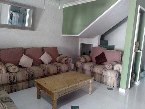 hermosa casa en renta amueblada ubicada en francisco de montejo!!!!