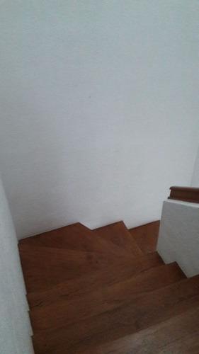 hermosa casa en renta en  fracc.palmas qro. mex.