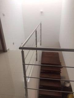 hermosa casa  en renta o venta en fracc. milenio iii qro. mex.