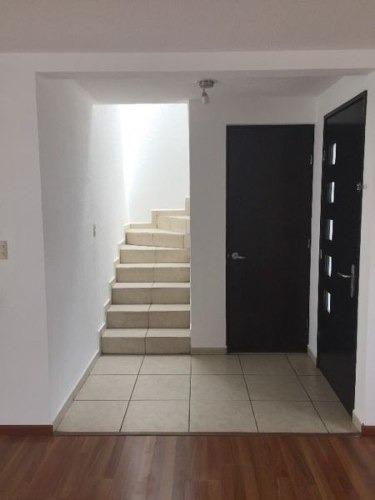 hermosa casa en residencial san mateo, 3 recámaras, 3 baños