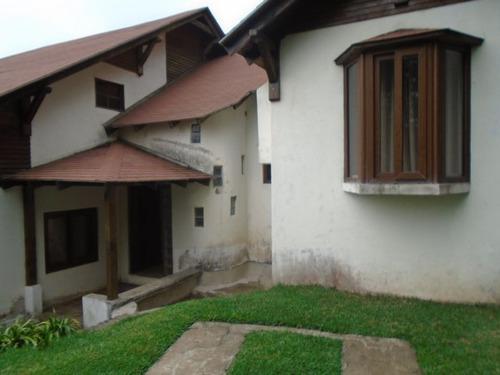 hermosa casa en residencial surlei carr a comasagua