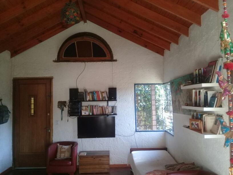 hermosa casa en rio ceballos, cerca de todo y en la sierra