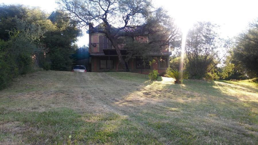 hermosa casa en ruta 1 km 14