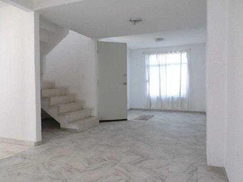 hermosa casa en san buenaventura