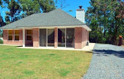 hermosa casa en san francisco, la mejor calidad precio, consulte sin compromiso