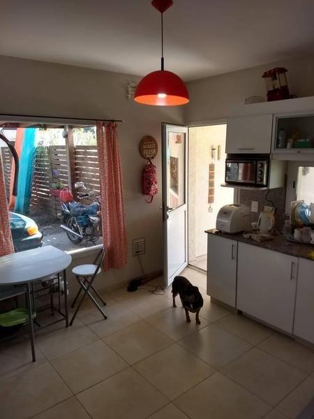 hermosa casa en san gabriel - villa nueva tigre, oportunidad!