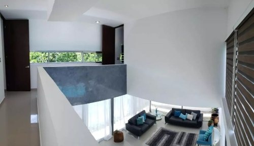 hermosa casa en selvamar