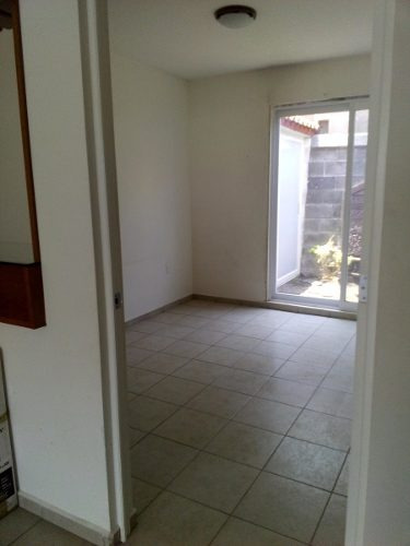 hermosa casa en sonterra, a la venta, 2 recámaras, estudio, 2.5 baños