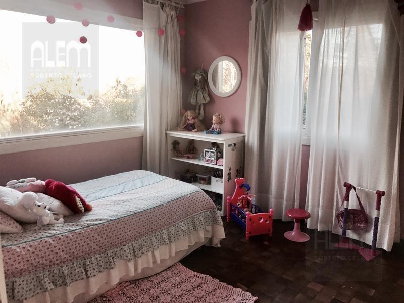 hermosa casa en st thomas norte - 4 dormitorios