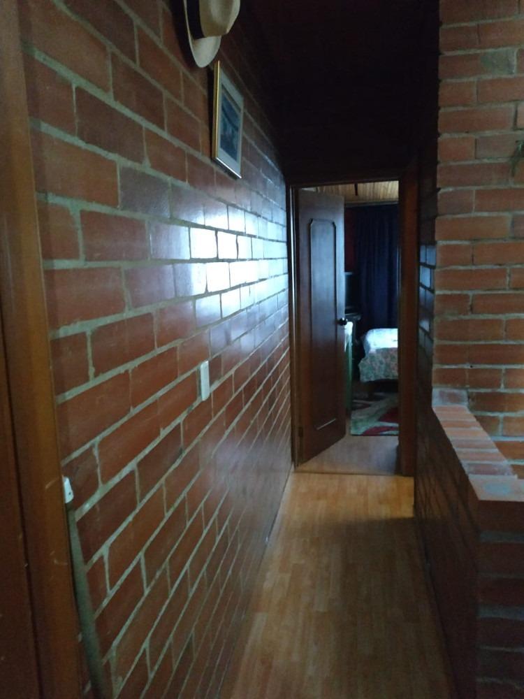 hermosa casa en suba, dos habitaciones con closet