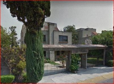 hermosa casa en torres lindavista:  zona gustavo a madero