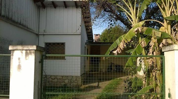 hermosa casa en unquillo de 2 dormitorios con vista a las sierras