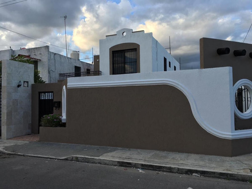 hermosa casa en venta ...!!!!