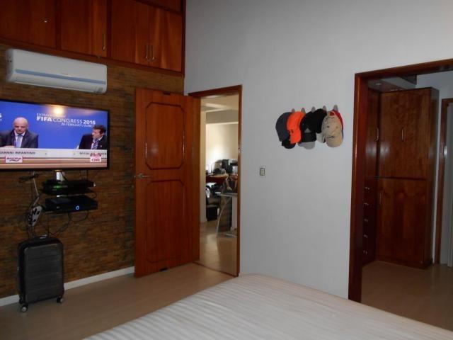 hermosa casa en venta 19-5114 vj
