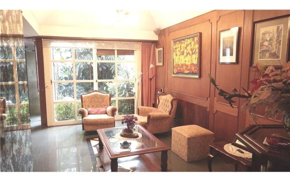 hermosa casa en venta  acepta permuta