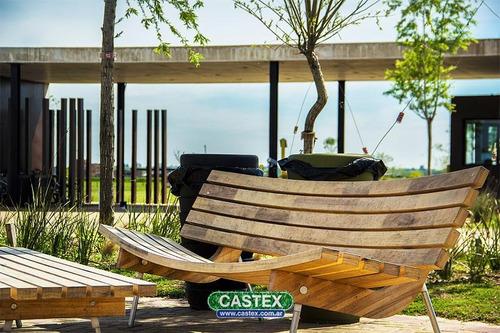 hermosa casa en venta al lago en ceibos