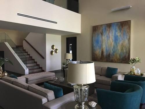 hermosa casa en venta al norte de mérida, yucatán country club