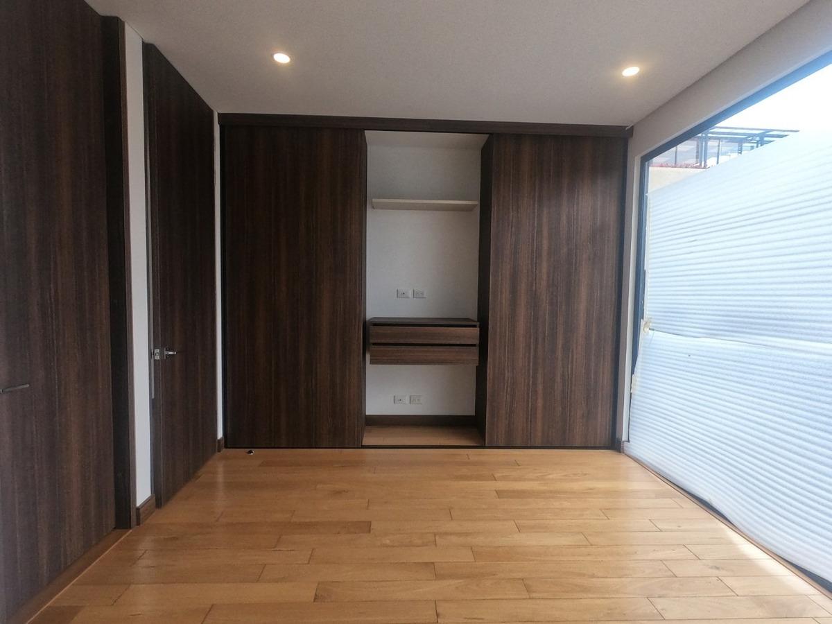 hermosa casa en venta barrio provenza mls 20-192