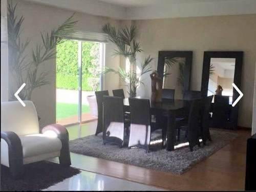 hermosa casa en venta bosque esmeralda