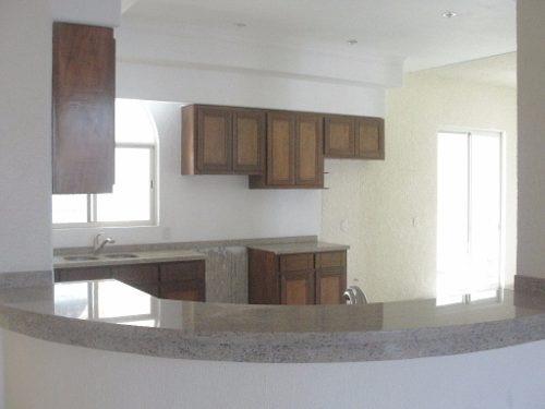 hermosa casa en venta bugambilias segunda seccion