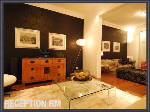 hermosa casa en venta col. roma norte