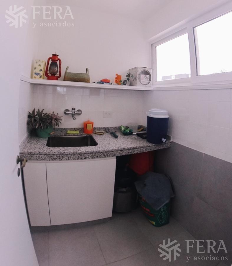 hermosa casa en venta de 4 ambientes en greenville polo- berazategui (26317)