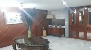 hermosa casa en venta de 710 m2 en colonia florida. qb