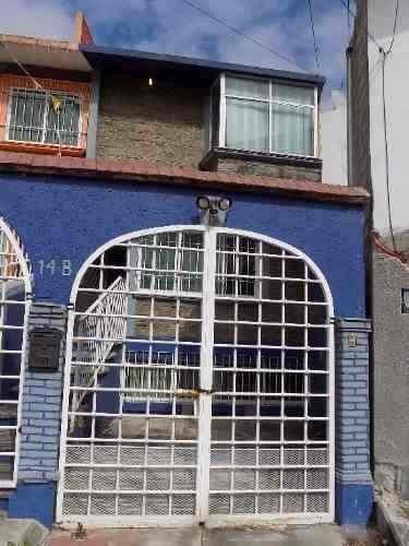 hermosa casa en venta en atizapan!!