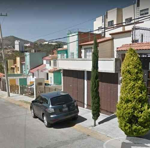 hermosa casa en venta en atizapan de zaragoza