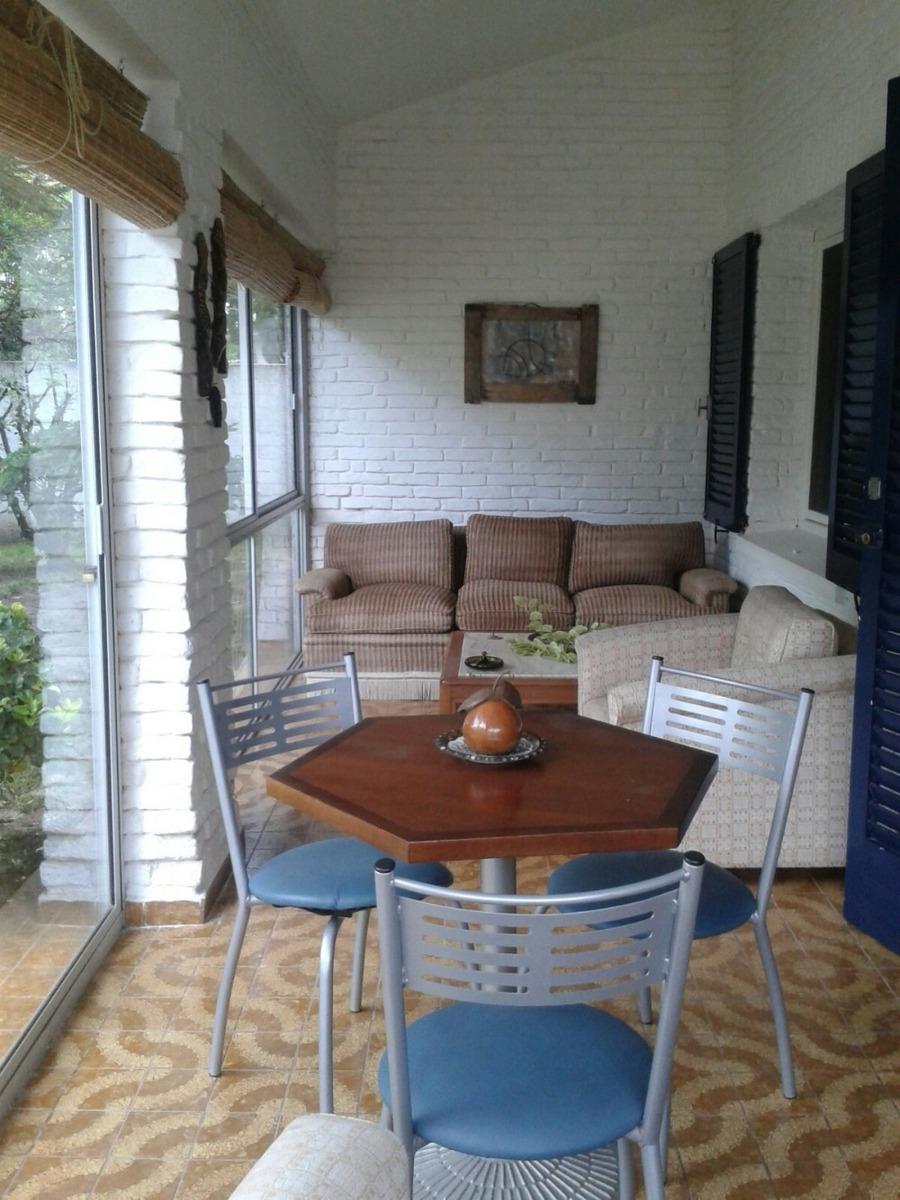 hermosa casa en venta en atlántida, ubicación ideal!