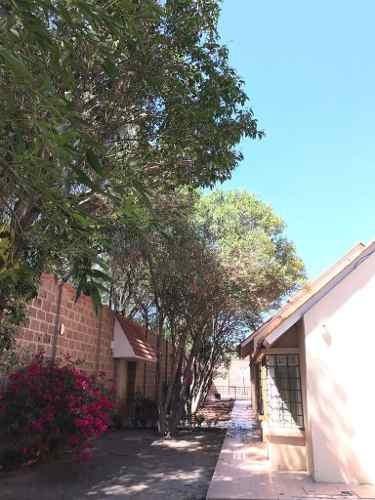 hermosa casa en venta en bosques de la florida, san luis potosi