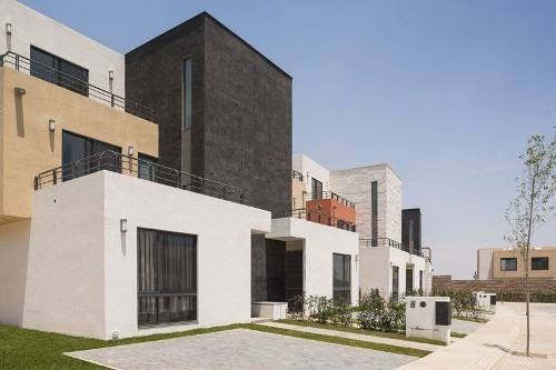 hermosa casa en venta en calimaya
