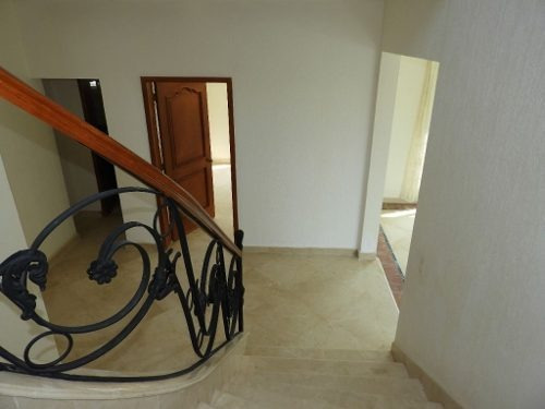 hermosa casa en venta en cancún isla dorada c2230