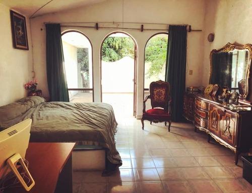 hermosa casa en venta en colonia delicias cuernavaca