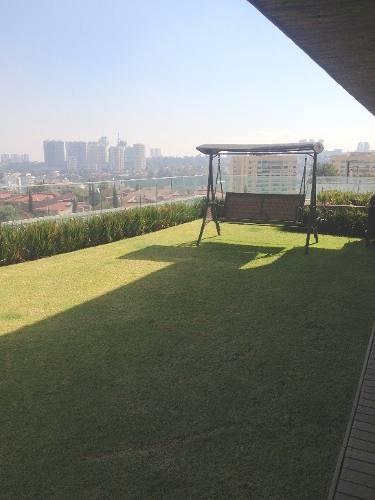 hermosa casa en venta en condominio horizontal en villa magna, interlomas, huixquilucan edo. de méxico