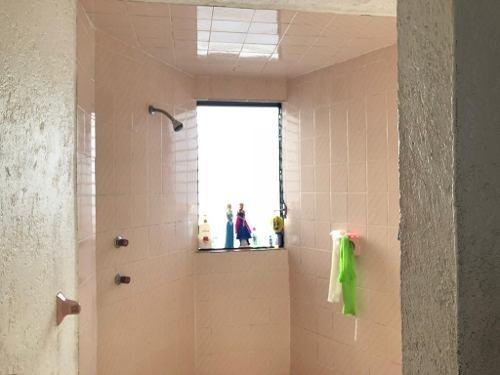 hermosa casa en venta en coyoacán, precio a negociar!!!
