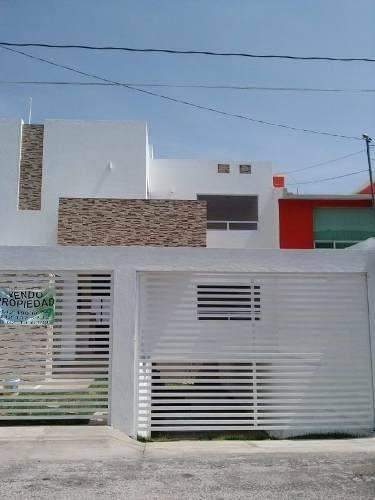 hermosa casa en venta en cuesta bonita, hermosa vista, junto