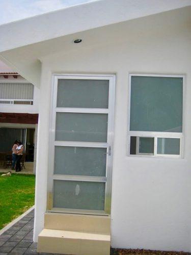 hermosa casa en venta en cumbres del lago