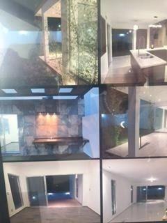 hermosa casa en venta en cumbres del lago juriquilla qro. mex.