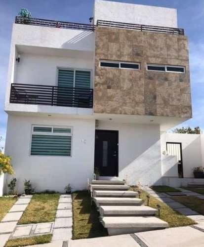 hermosa casa en venta en esquina en zibatá