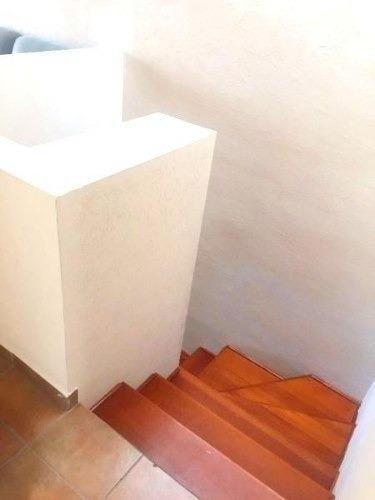 hermosa casa en venta en exclusivo fraccionamiento. hacienda