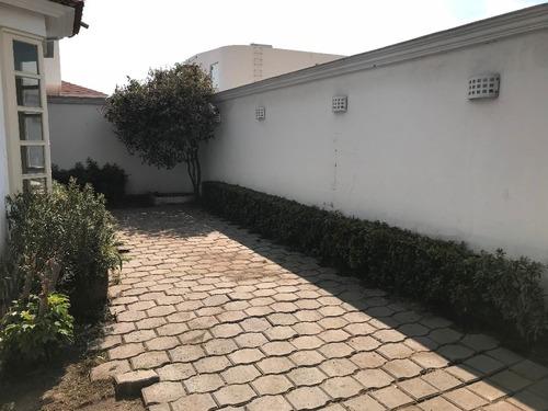 hermosa casa en venta en exclusivo residencial en metepec, precio a tratar!!!