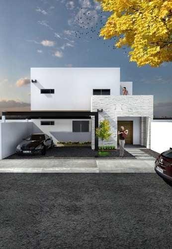 hermosa casa en venta en fracc. colinas de juriquilla queretaro mex.