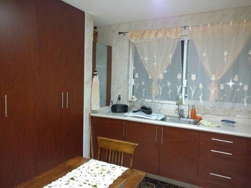 hermosa casa en venta en fracc milenio iii qro. mex.