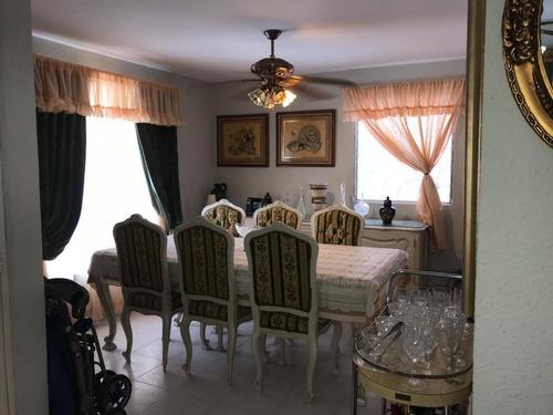 hermosa casa en venta en francisco de montejo