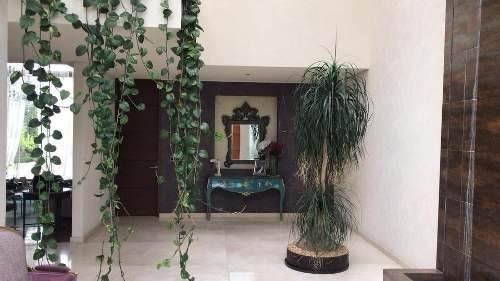 hermosa casa en venta en jardines del pedregal
