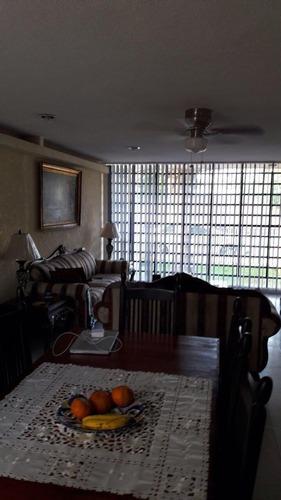 hermosa casa en venta en la colonia alcalá martin