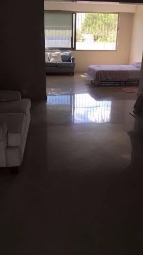 hermosa casa en venta en la zona hotelera de cancun c2030