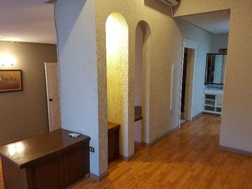 hermosa casa en venta en loma dorada