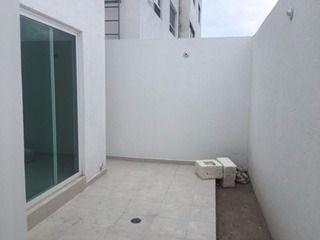 hermosa casa en venta en lucepolis milenio iii qro. mex.